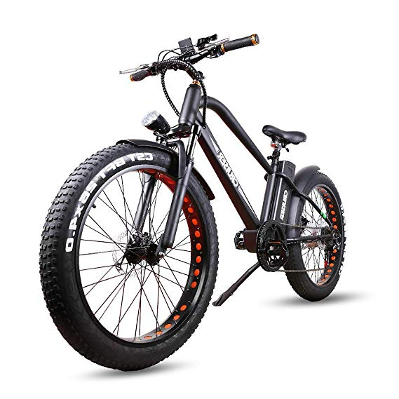 nakto-fat-tire-electric-bicycle