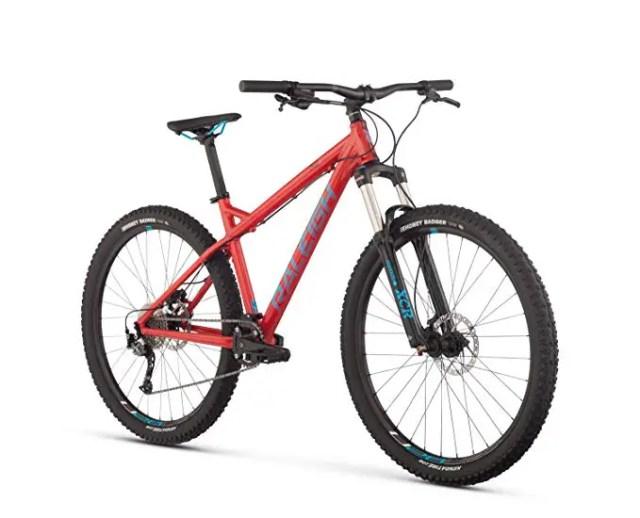 raleigh-bikes-tokul