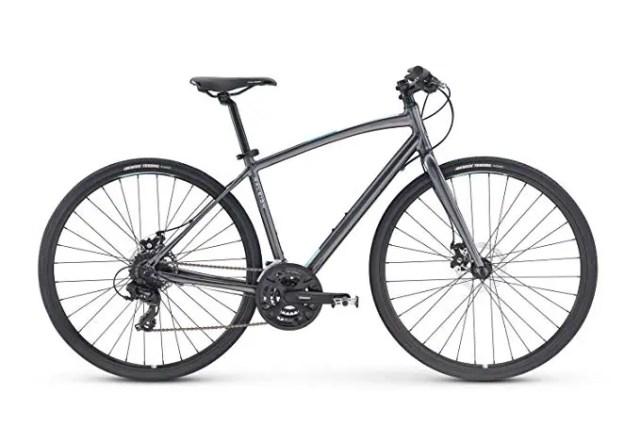 raleigh-bikes-womens-alysa