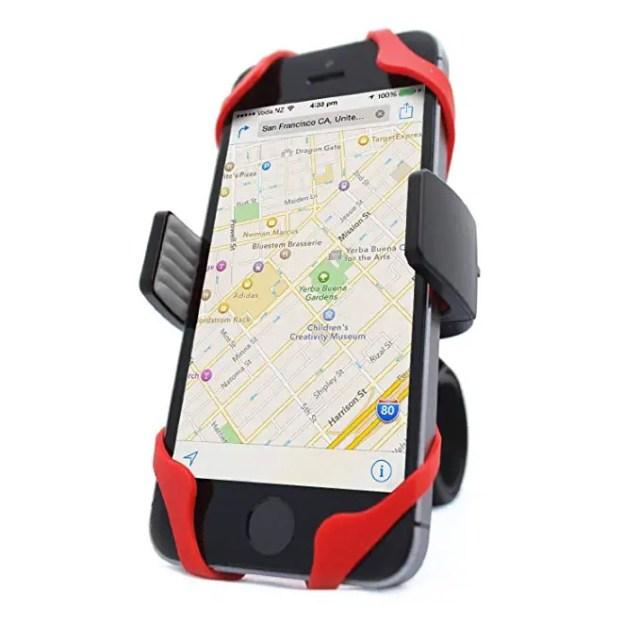 vibelli-universal-iphone-mount