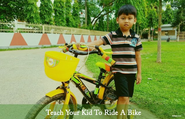 Optimized-How-To-Teach-Your-Kid-To-Ride-A-Bike