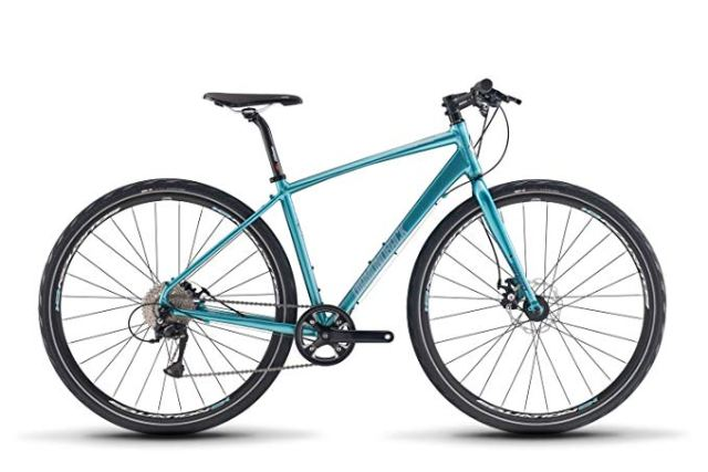 diamondback-bicycles-haanjenn-women