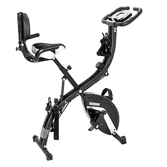 pexmor-foldable-exercise-bike