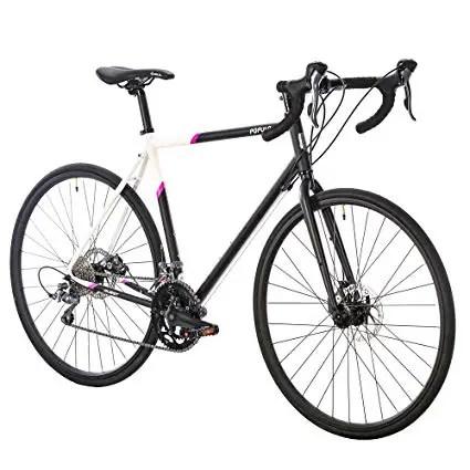 populo-quest-gravel-bikes