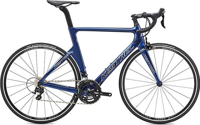 Kestrel Talon X Shimano 105 Bike Mens