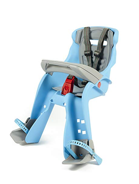 peg-perego-orion-front-mount-child-seat