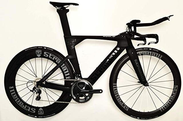 stradalli-full-carbon-triathlon-bike