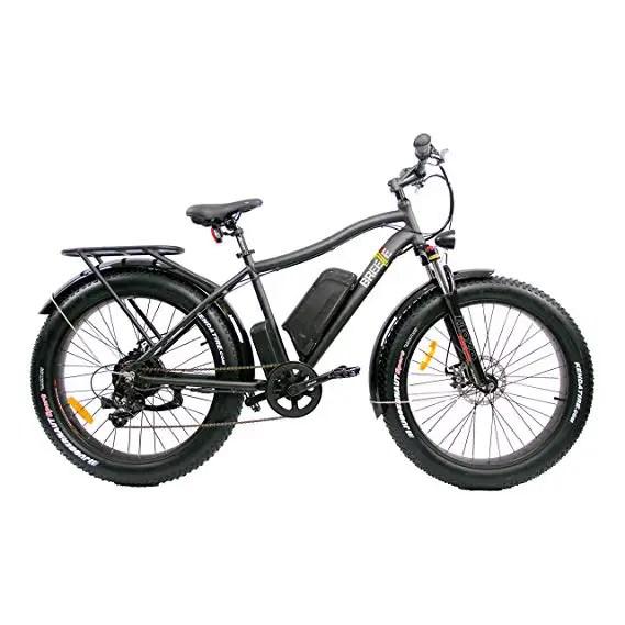 fat-tire-electric-bike-safecastle-breeze-pro