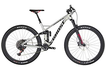 ghost-sl-amr-9-9-lc-29-mtb-full-suspension