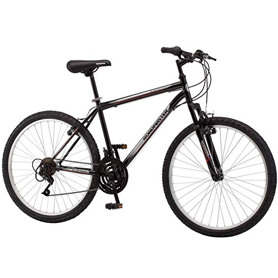 roadmaster-granite-peak-mens-bike