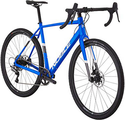 noble-bikes-gx3-aluminum-gravel-bike