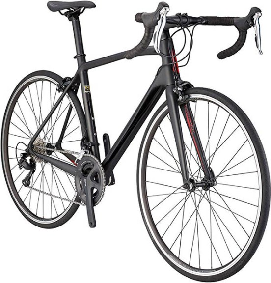 schwinn-fastback-carbon-road-bike