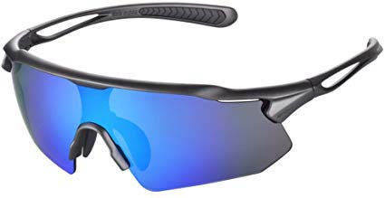 snowledge-cycling-glasses