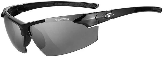 tifosi-jet-fc-1140402770-wrap-sunglasses