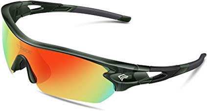 torege-polarized-sports-sunglasses