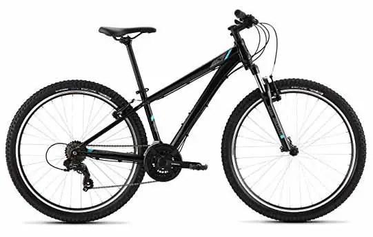raleigh-bikes-talus