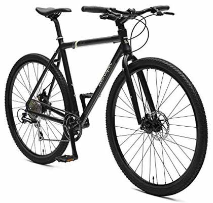 retrospec-amok-gravel-bike