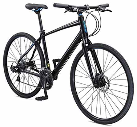 schwinn-vantage-f3-sport-hybrid-bike