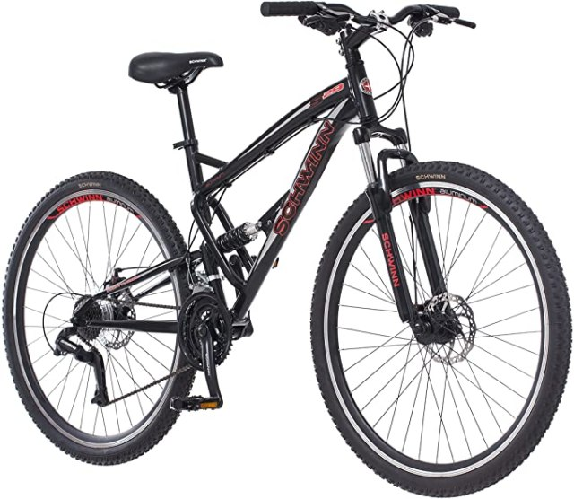 schwinn-s29-mens-mountain-bike