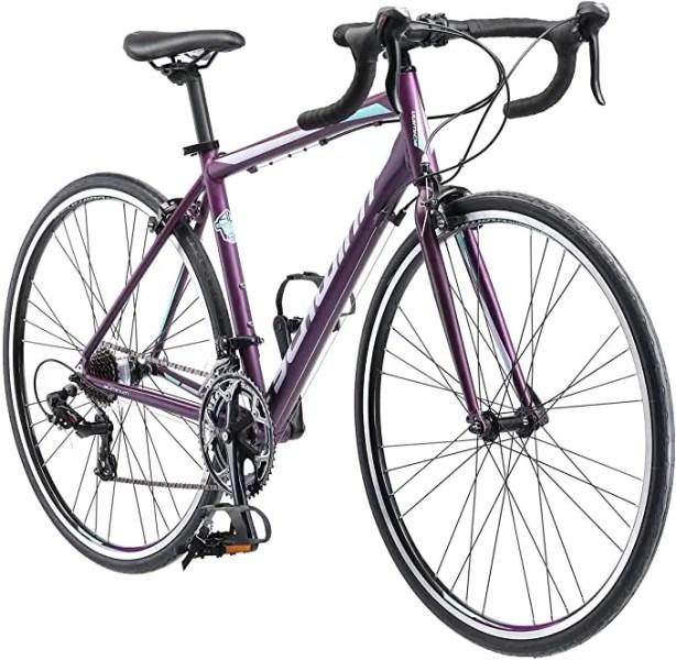 schwinn-volare-1400-road-bike