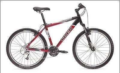 bikejournal.com profiles