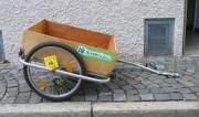Bk-anhaenger-2