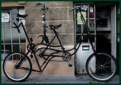 Home  bikekitchennet