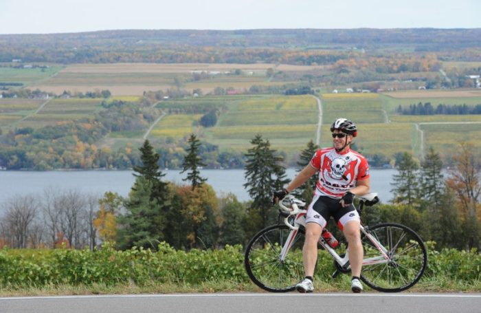bicycle accident, bike crash, bicycle accident attorney, bicycle accident lawyer, New York bicycle accident, New York bicycle accident lawyer, Elmira bicycle accident, Elmira bicycle accident lawyer, Jim Reed