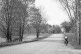 2017 Michigan Bike Tour Day 1