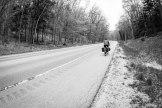 Bike Law Michigan 2017 Bike Tour