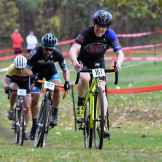 BloomerCX Michigan Cyclocross 2