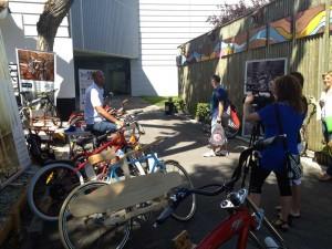 feria-bicicletas-bikelec