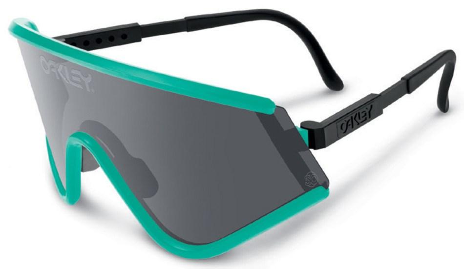 437daabca5 Greg LeMond wore a pair of Eyeshades like this (originally called