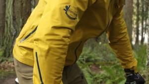 7 mesh revelation jacket