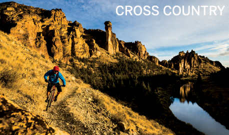 BIKE Magazine | Mountain Bike Photos, Reviews, Videos & Trails