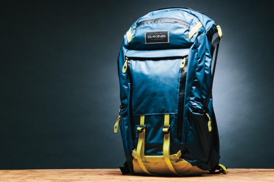06f4b8ea62fa3 Load Bearers – The Best MTB Backpacks
