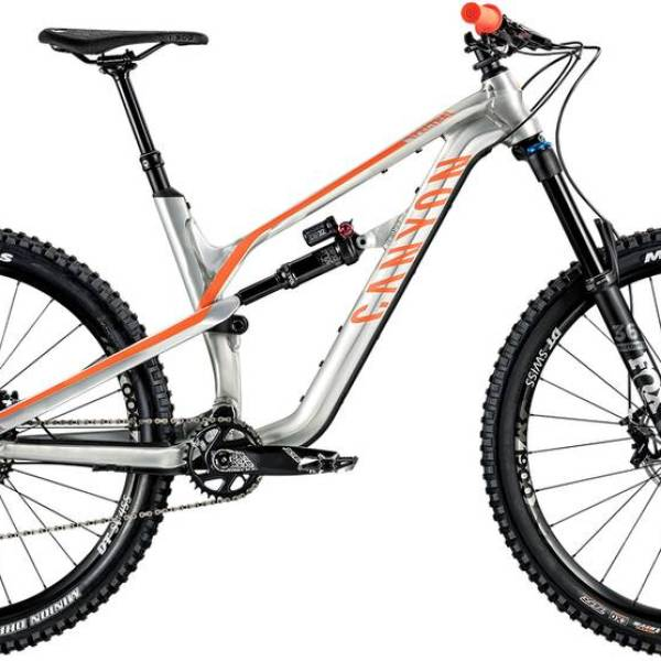 11 of The Best MTBs for Your Money in 2019 | BIKE Magazine