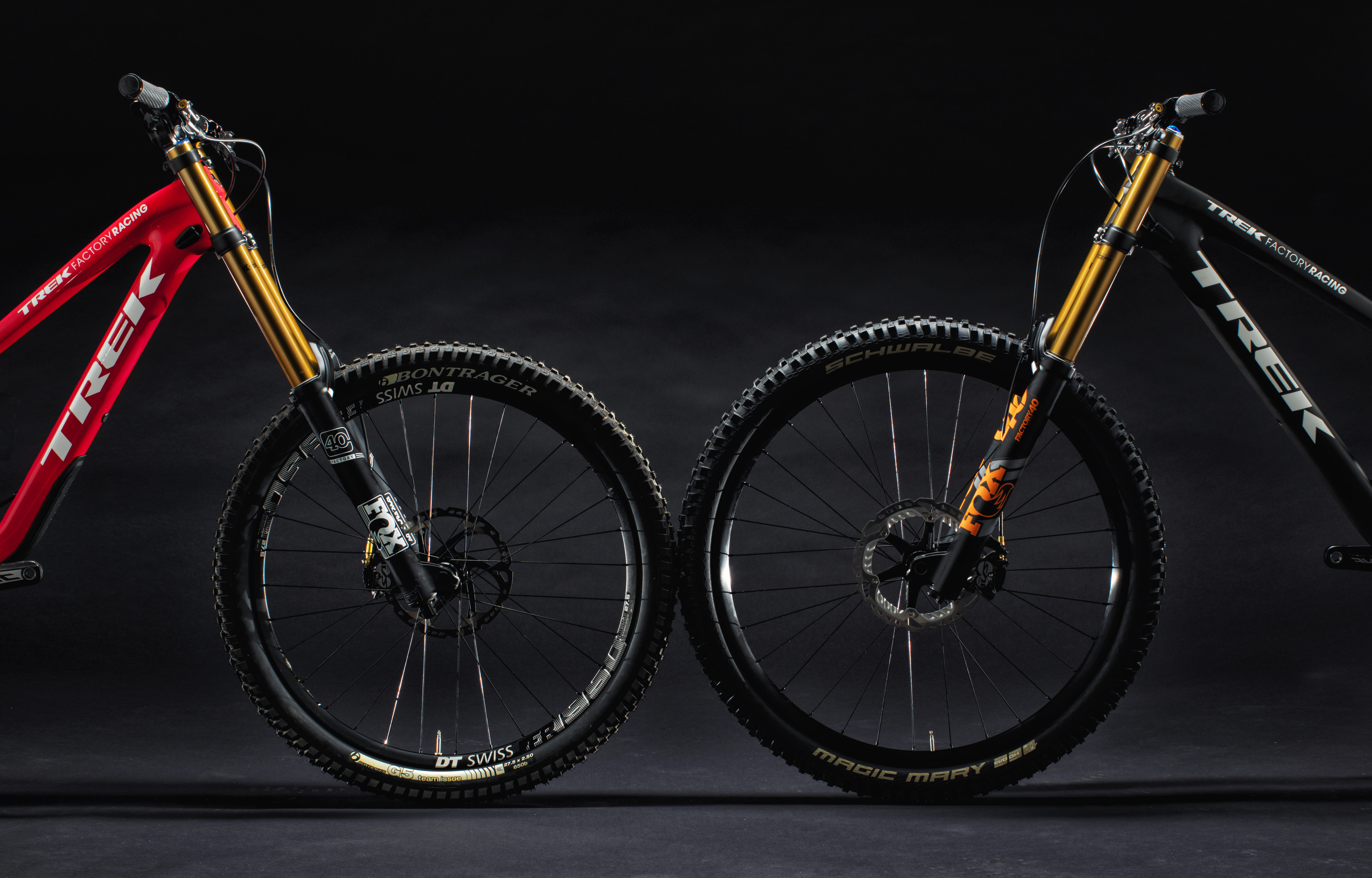 262e22647ff First Look: 2018 Trek Session 29 and 27.5 | BIKE Magazine