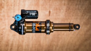 Fox DPX2_Featured 1