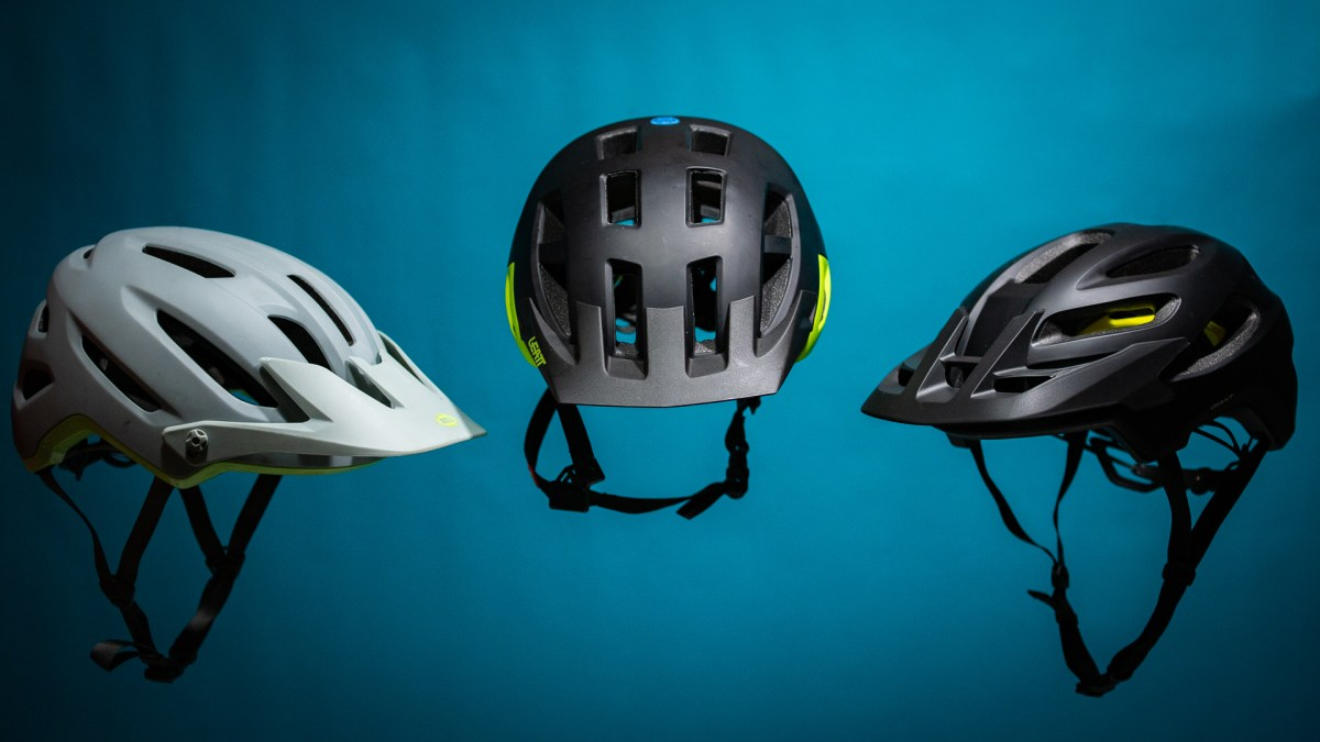 Which $100 Helmet is the Best?