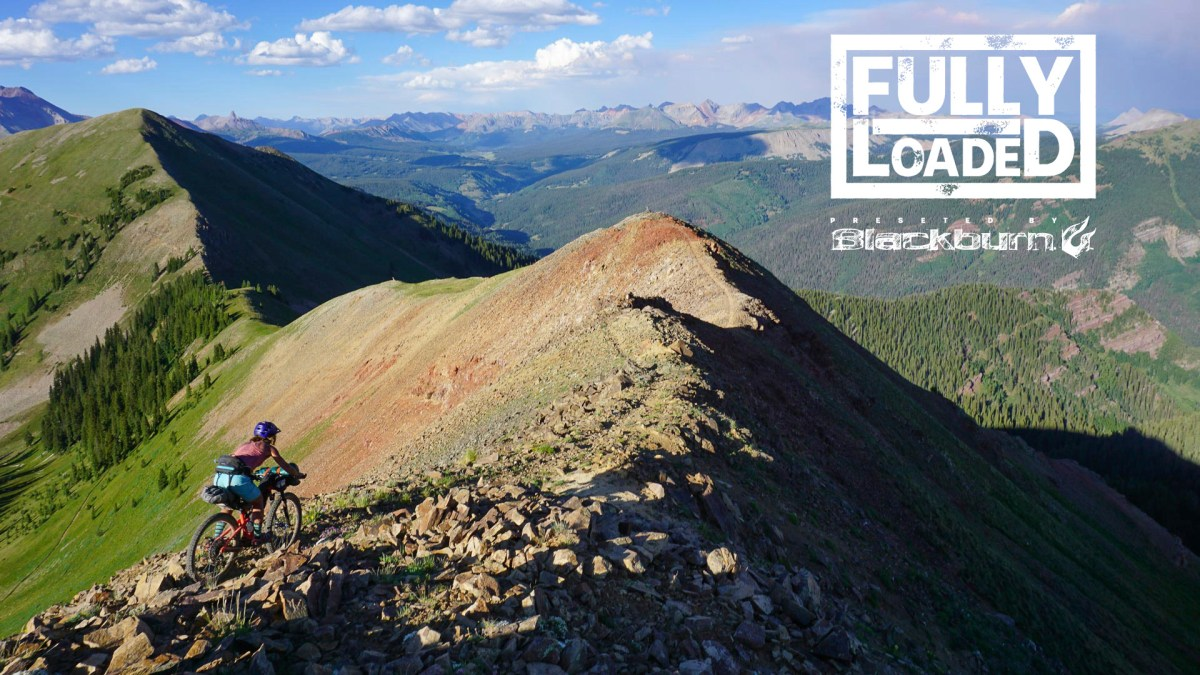 Fully Loaded: Bikepacking-Friendly Shoes