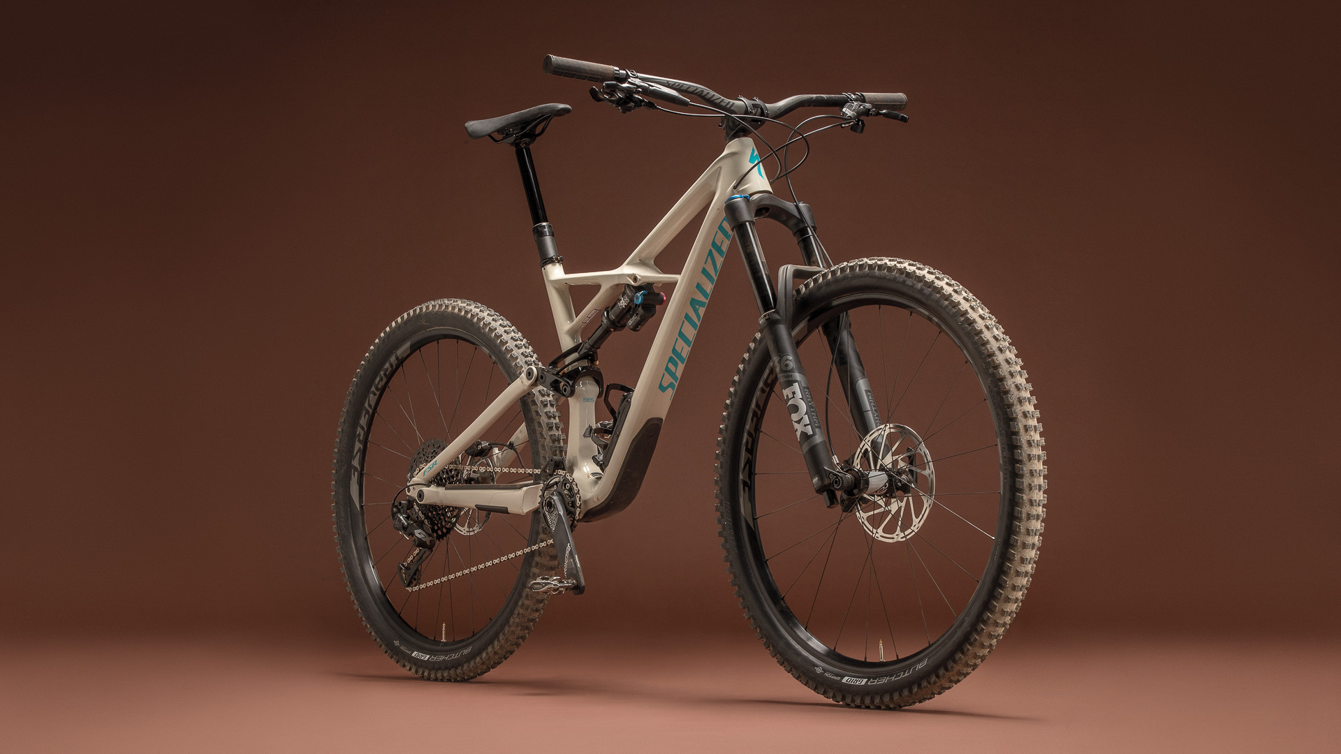 Review: Specialized Enduro Elite 29 | Bible of Bike Tests