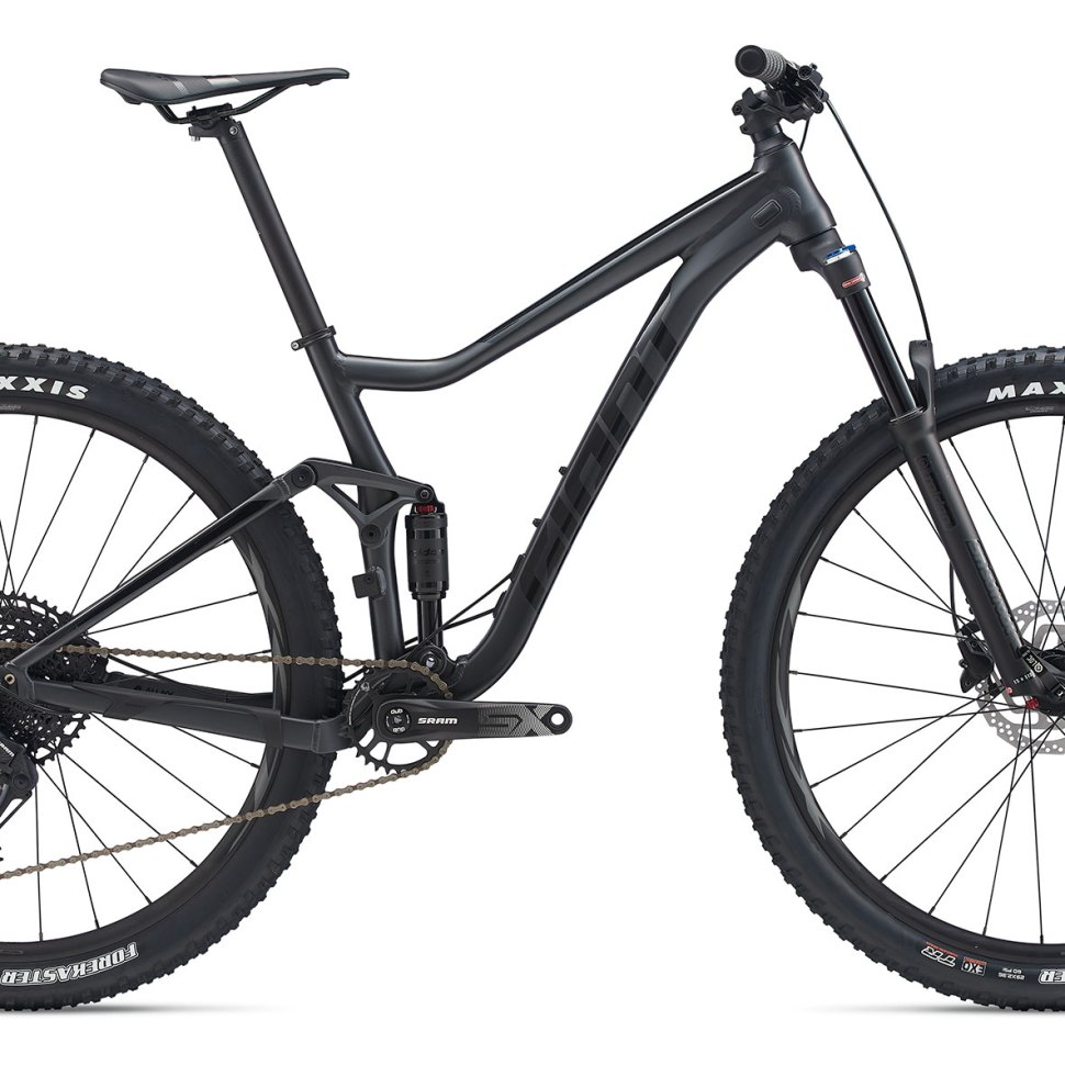 Giant releases Stance 29 1 and 2 | BIKE Magazine