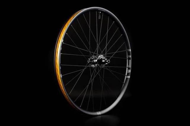 Nukeproof Horizon Wheels