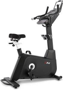 Sole fitness b94 upright exercise bike