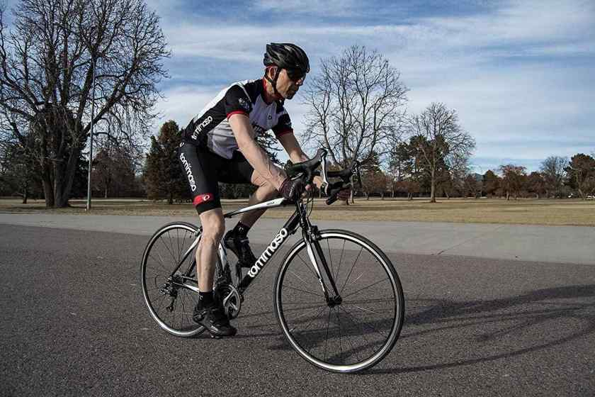 best endurance road bike under 1500