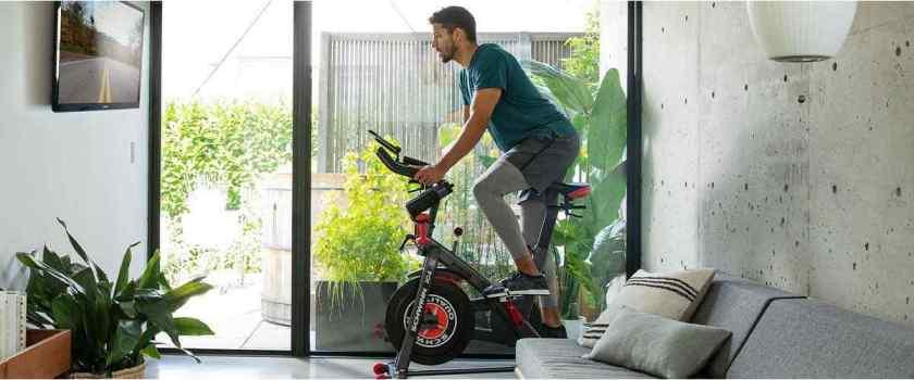 best indoor cycling bike under $1000