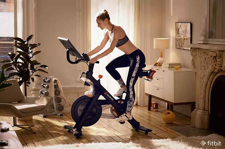 Tips To Have a Good Stationary Bike Workout