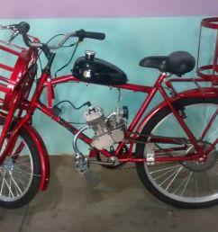 80cc motorized bike wiring diagram honda motorized bike gas pocket bike wiring diagrams 49cc mini gas pocket bikes [ 1201 x 674 Pixel ]