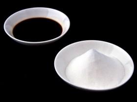 和食の塩分を減塩するコツ①和食は塩分が高いといわれる理由と素材の旨みを活かした減塩方法